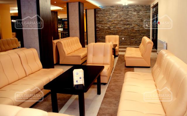 Neviastata Spa Hotel7