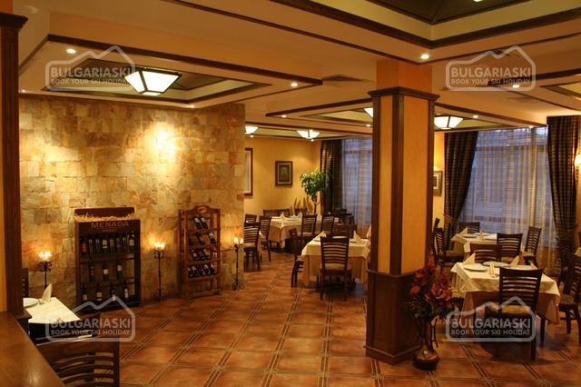 Evelina Palace Hotel11
