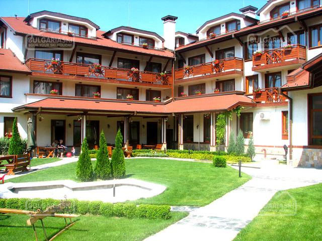 Evelina Palace Hotel3