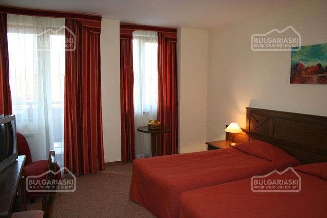 Evelina Palace Hotel5