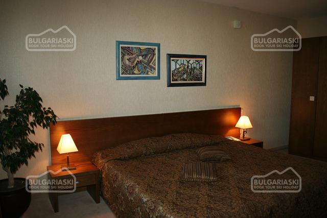 Evelina Palace Hotel9