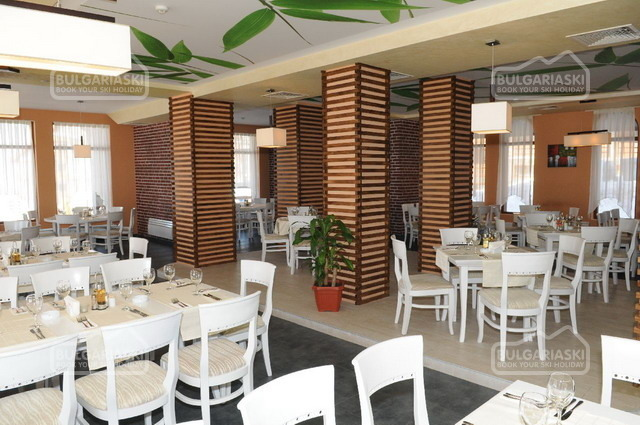 Panorama Resort & Spa Hotel16