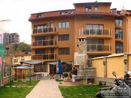 Meteor Hotel1