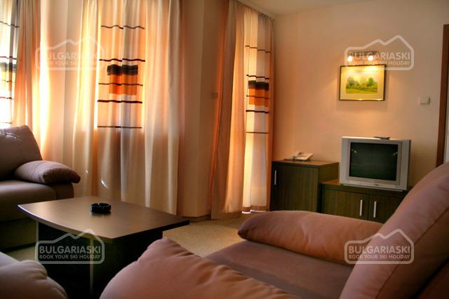 Meteor Hotel11