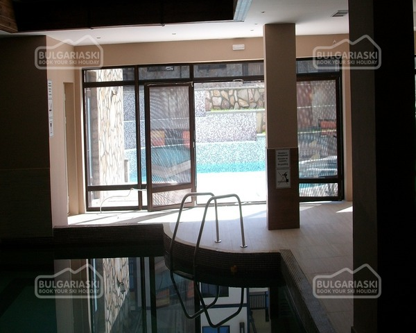 Maria-Antoaneta Residence Hotel21