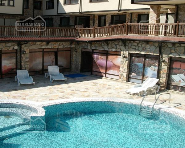 Maria-Antoaneta Residence Hotel24