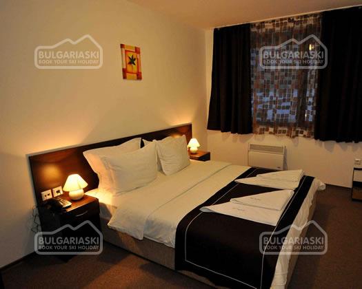 Maria-Antoaneta Residence Hotel4