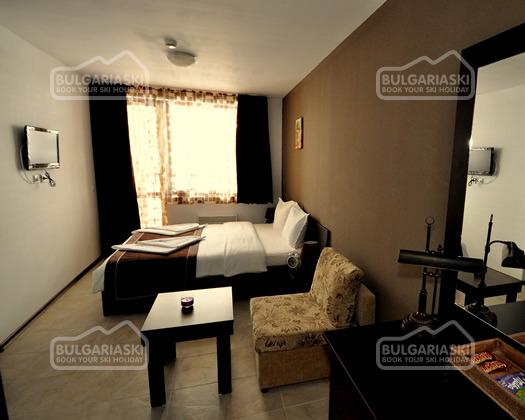 Maria-Antoaneta Residence Hotel8