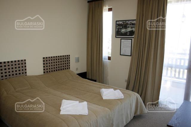 All Seasons Club Aparthotel12