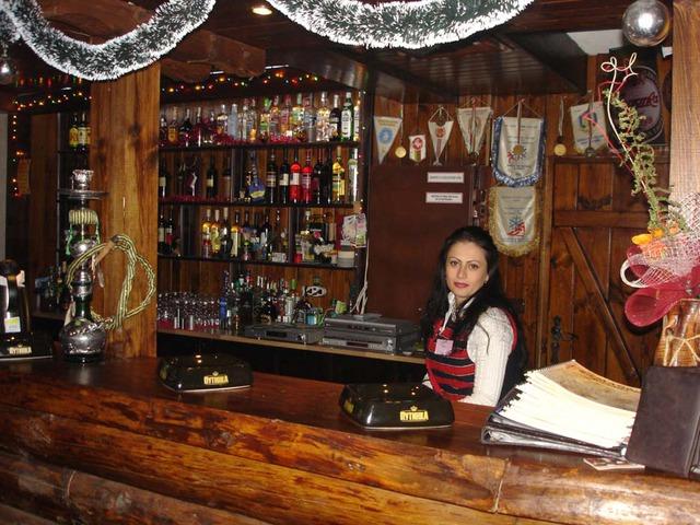 Dumanov Hotel10