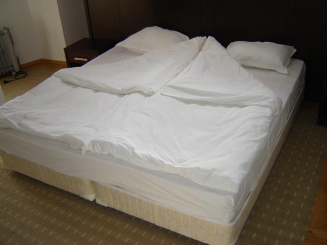 Jik Hotel9