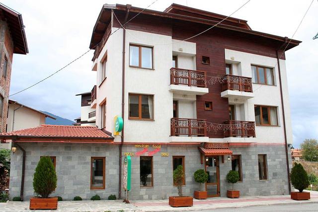 Lazur Hotel2