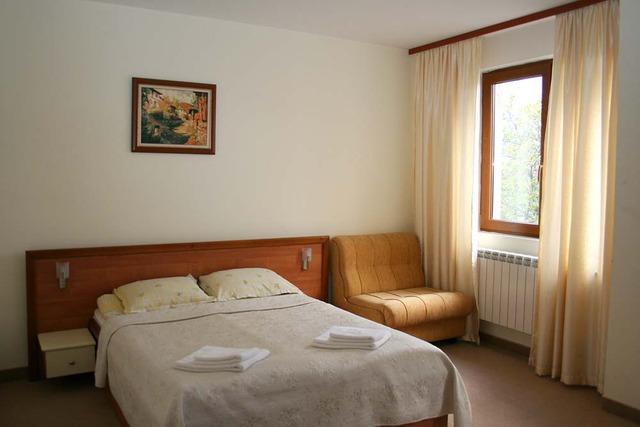 Lazur Hotel4