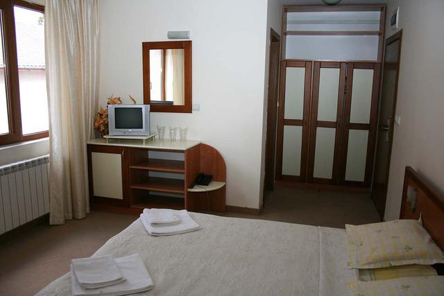 Lazur Hotel5