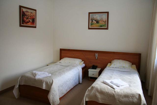 Lazur Hotel6
