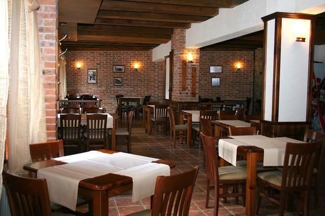 Lazur Hotel8