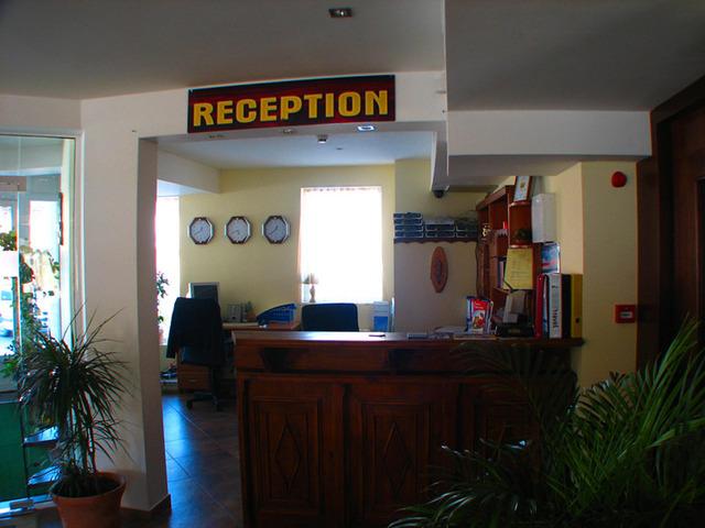 Baryakov Hotel2