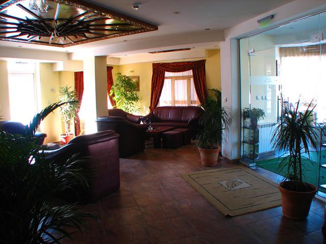 Baryakov Hotel3
