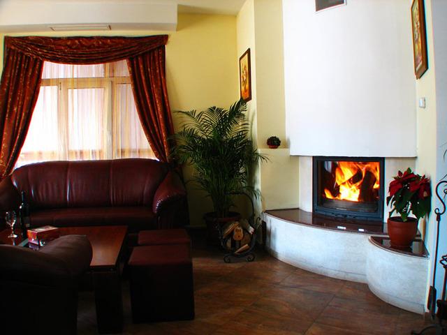 Baryakov Hotel4