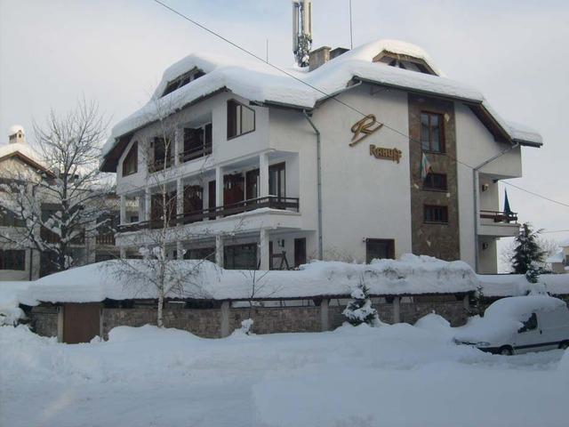 Rahoff Hotel1