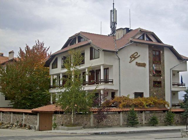 Rahoff Hotel2