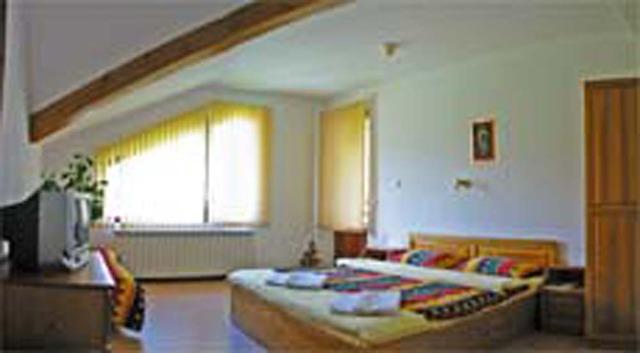 Rahoff Hotel4