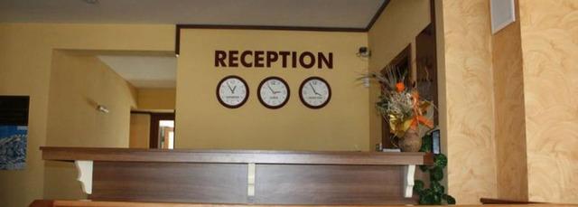 Kap House Hotel3