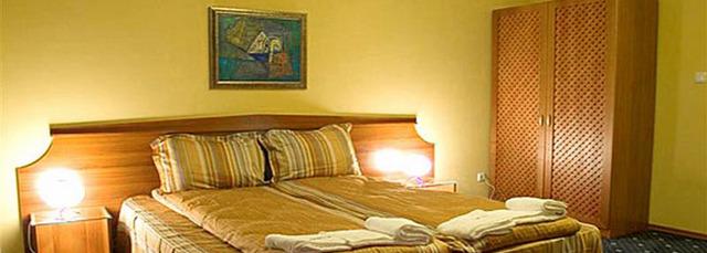 Kap House Hotel6