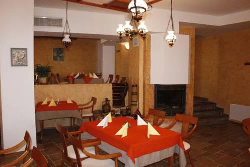 Kap House Hotel7