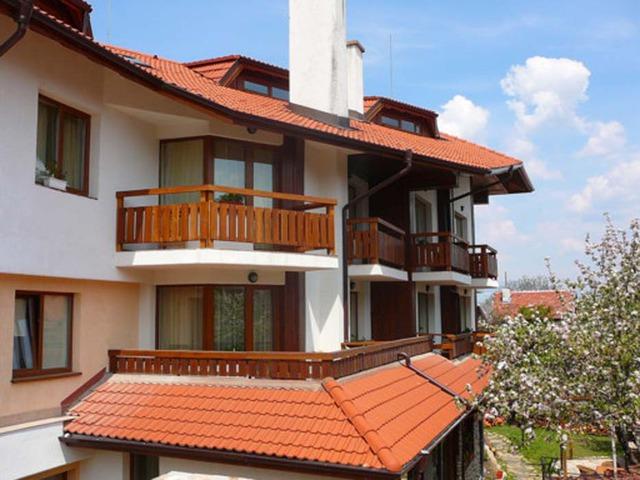 Kralev Dvor Hotel2