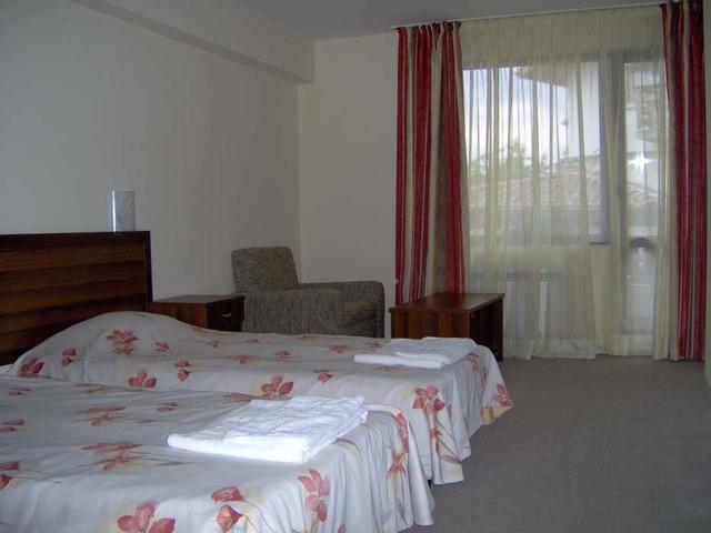 Kralev Dvor Hotel3