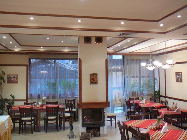 Kralev Dvor Hotel7