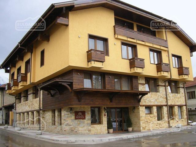 Hotel Sofia1