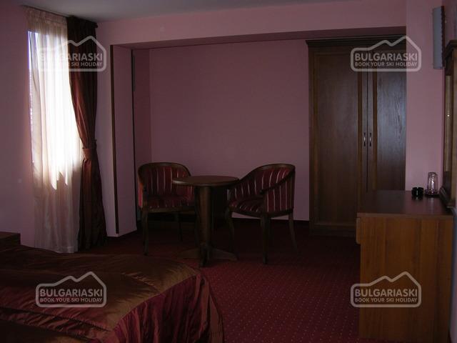 Hotel Sofia11