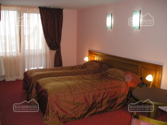 Hotel Sofia12