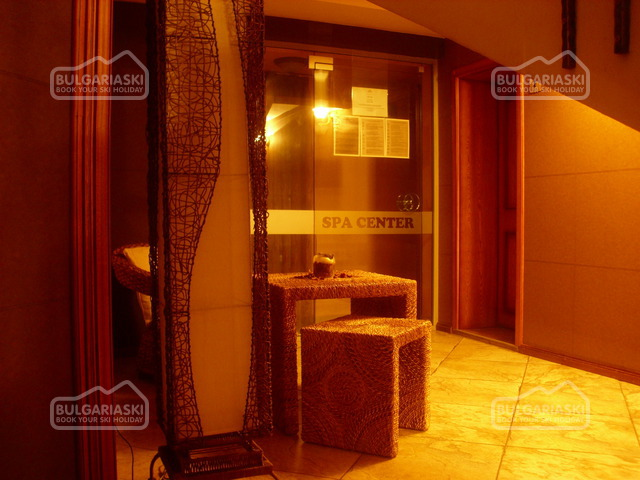 Hotel Sofia17