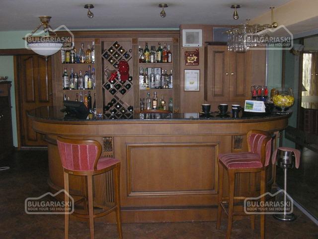 Hotel Sofia20