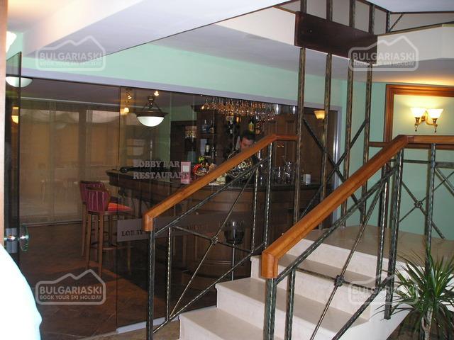 Hotel Sofia6