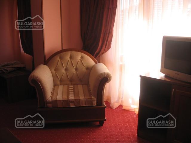 Hotel Sofia8
