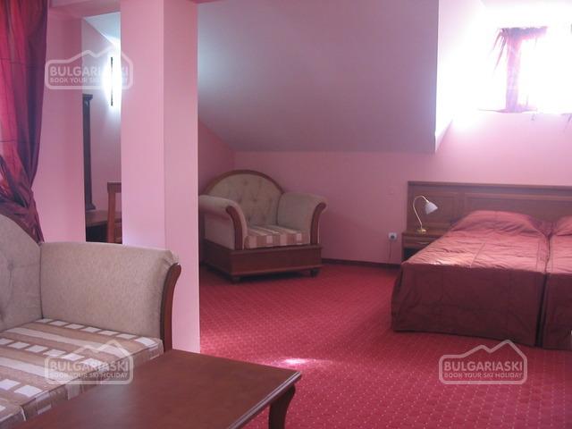 Hotel Sofia10