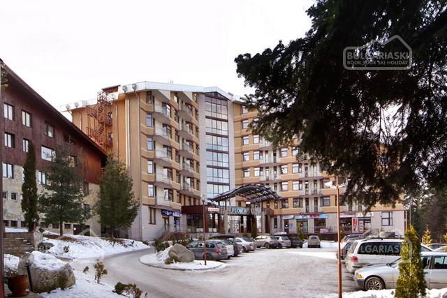 Flora hotel2