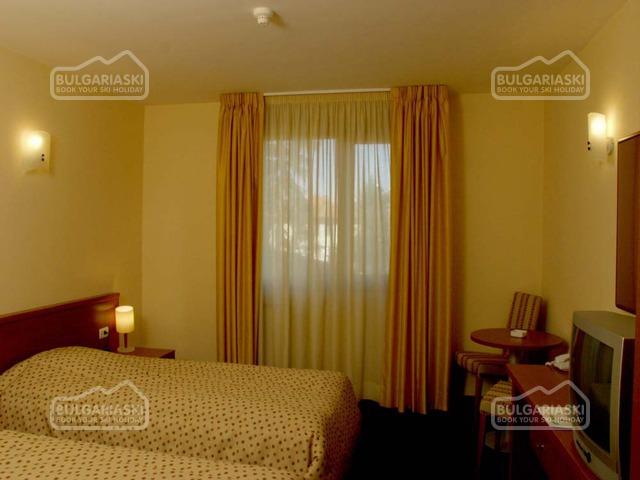 Pirin hotel9