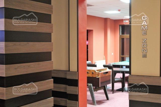 Borovets Green Hotel21