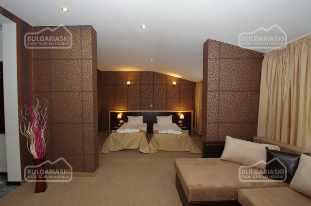 Royal hotel16