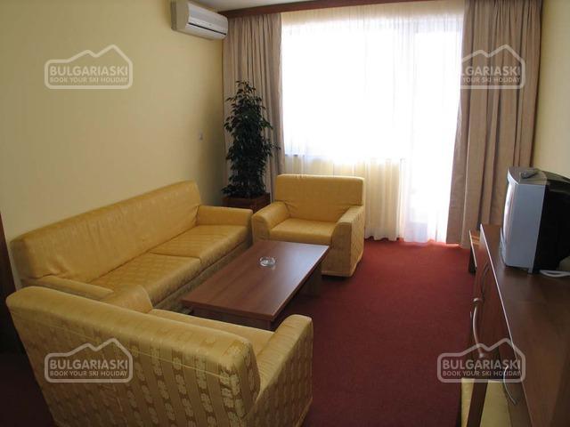 Strazhite Hotel3