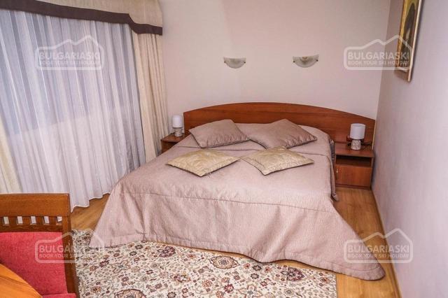 Breza Hotel24