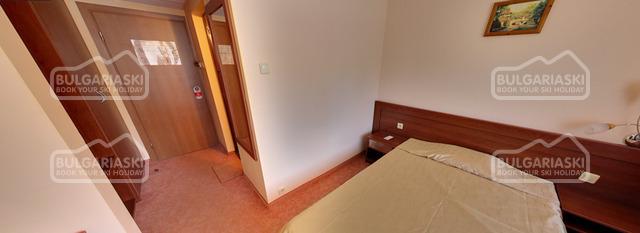 Ela Hotel11
