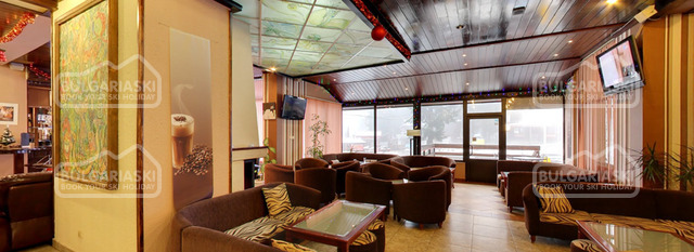 Ela Hotel15