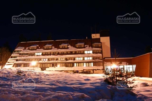 Moura Hotel2