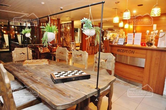 Moura Hotel4